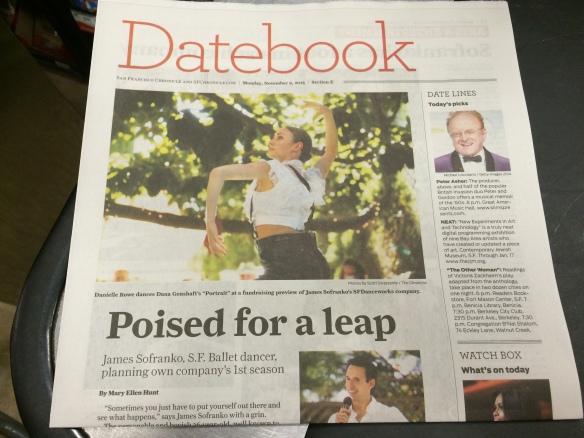 datebook.JPG
